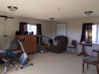 Photo 5:  in Wainwright: Clear Lake House for sale (MD of Wainwright)  : MLS®# A1071054