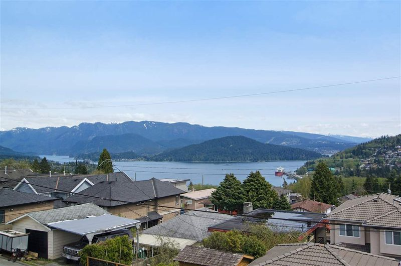 FEATURED LISTING: 16 HOLDOM Avenue North Burnaby