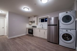 Photo 15: 3303 E 44TH AVENUE in Vancouver: Killarney VE House for sale (Vancouver East)  : MLS®# R2525461