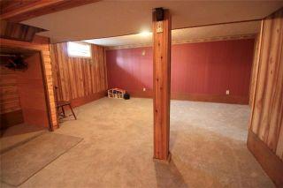 Photo 11: 260 Helmsdale Avenue in Winnipeg: East Kildonan Residential for sale (3D)  : MLS®# 1912944