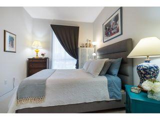 "Photo 24: 419 14968 101A Avenue in Surrey: Guildford Condo for sale in ""GUILDHOUSE"" (North Surrey)  : MLS®# R2558415"