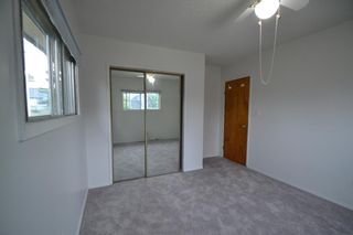 Photo 28: 431 21 Avenue NE in Calgary: Winston Heights/Mountview Semi Detached for sale : MLS®# A1135304