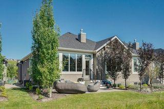 Photo 47: 670 CRANSTON Avenue SE in Calgary: Cranston Semi Detached for sale : MLS®# C4262259