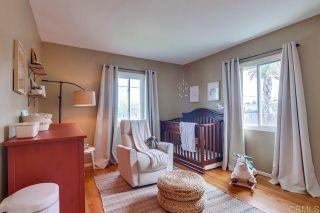 Photo 8: House for sale : 2 bedrooms : 752 N Cuyamaca Street in El Cajon