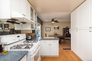 Photo 10: 2082 Piercy Ave in : Si Sidney North-East House for sale (Sidney)  : MLS®# 872613