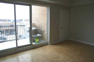 Photo 5: 606 200 Broadway Avenue: Orangeville Condo for lease : MLS®# W4381769