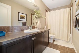 Photo 22: 12 Skyview Springs Crescent NE in Calgary: Skyview Ranch Detached for sale : MLS®# A1067284