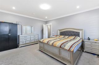Photo 17: 3492 HAZELWOOD Place in Abbotsford: Abbotsford East House for sale : MLS®# R2550604
