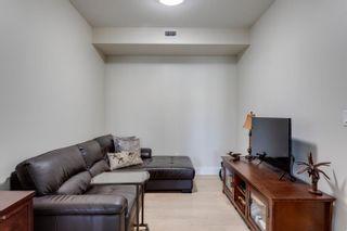 Photo 30: 520 200 BELLEROSE Drive: St. Albert Condo for sale : MLS®# E4263213