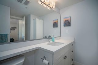 """Photo 18: 305 500 ROYAL Avenue in New Westminster: Downtown NW Condo for sale in """"Dominion"""" : MLS®# R2617235"""