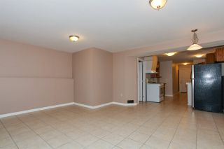 Photo 11: 32886 1ST AVENUE in Mission: Mission BC House for sale : MLS®# R2073993