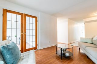 """Photo 18: 103 1166 W 6TH Avenue in Vancouver: Fairview VW Condo for sale in """"SEASCAPE VISTA"""" (Vancouver West)  : MLS®# R2611429"""