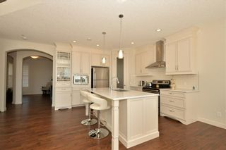 Photo 11: 313 WALDEN Square SE in Calgary: Walden Detached for sale : MLS®# C4206498