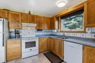 Photo 18: 31 Mchugh Place NE in Calgary: Mayland Heights Detached for sale : MLS®# A1111155