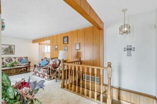 Photo 3: 6912 86 Avenue in Edmonton: Zone 18 House for sale : MLS®# E4228530