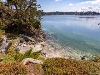 Photo 31: 11424 Chalet Rd in NORTH SAANICH: NS Deep Cove House for sale (North Saanich)  : MLS®# 838006
