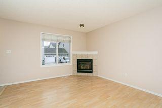 Photo 4: #84 2503 24 ST NW in Edmonton: Zone 30 House Half Duplex for sale