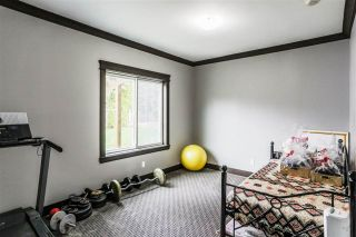 Photo 19: 14921 93A Avenue in Surrey: Fleetwood Tynehead House for sale : MLS®# R2231670