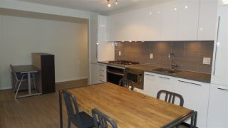 """Photo 11: 3306 6658 DOW Avenue in Burnaby: Metrotown Condo for sale in """"MODA"""" (Burnaby South)  : MLS®# R2532746"""