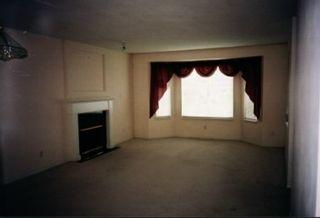 Photo 2: #153, 15501 89A Avenue, Surrey: House for sale (Fleetwood)  : MLS®# 2325683