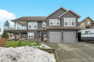 Photo 1: 605 Nelson Rd in : CR Willow Point House for sale (Campbell River)  : MLS®# 866845
