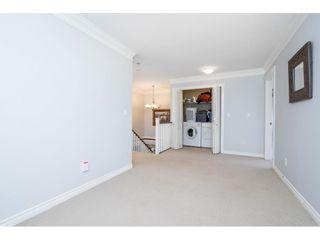 "Photo 24: 1123 11497 236 Street in Maple Ridge: Cottonwood MR House for sale in ""Gilker Hill Estates"" : MLS®# R2621577"