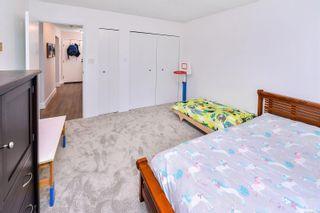 Photo 13: 306 3215 Alder St in : SE Quadra Condo for sale (Saanich East)  : MLS®# 863729