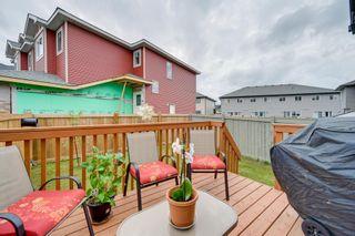 Photo 28:  in Edmonton: Zone 55 House Half Duplex for sale : MLS®# E4249077