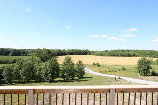 Photo 14: C1405 Regional Rd 12 Road in Brock: Rural Brock House (Bungalow) for sale : MLS®# N3545990