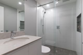 """Photo 24: 282A EVERGREEN Drive in Port Moody: College Park PM Townhouse for sale in """"Evergreen"""" : MLS®# R2570178"""