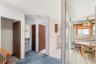 Photo 7: 816 Whitehill Way NE in Calgary: Whitehorn Detached for sale : MLS®# A1154099