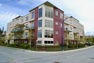 Photo 1: 101-2732 Matson Road  |  3 Bed Condo For Sale
