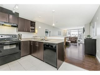 """Photo 7: 310 3148 ST JOHNS Street in Port Moody: Port Moody Centre Condo for sale in """"SONRISA"""" : MLS®# R2239731"""