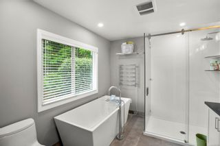 Photo 11: 310 Windermere Pl in : Vi Fairfield West House for sale (Victoria)  : MLS®# 876076