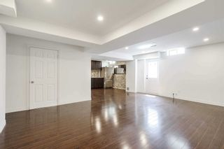 Photo 31: 23 W Kerrison Drive in Ajax: Central House (2-Storey) for sale : MLS®# E5089062