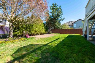 Photo 5: 45795 RUGER Place in Chilliwack: Vedder S Watson-Promontory House for sale (Sardis)  : MLS®# R2567266