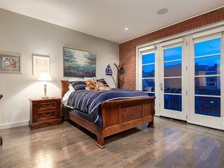 Photo 32: 408 Aspen Meadows Hill SW in Calgary: Aspen Woods Row/Townhouse for sale : MLS®# A1143107