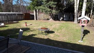 Photo 16: 5748 LEHMAN Street in Prince George: Hart Highway House for sale (PG City North (Zone 73))  : MLS®# R2543653