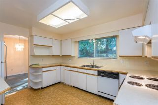 Photo 4: 47 CLOVERMEADOW Crescent in Langley: Salmon River House for sale : MLS®# R2503641