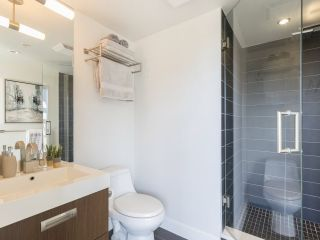 """Photo 23: 2001 1055 RICHARDS Street in Vancouver: Downtown VW Condo for sale in """"Donovan"""" (Vancouver West)  : MLS®# R2555936"""