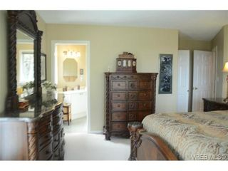Photo 17: 4910 Rocky Point Rd in VICTORIA: Me Rocky Point House for sale (Metchosin)  : MLS®# 729161
