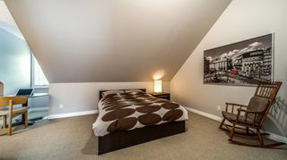 Photo 38: 38 Somme Boulevard SW in Calgary: Garrison Woods Row/Townhouse for sale : MLS®# A1112371