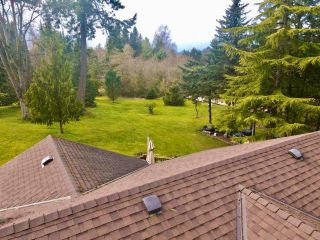 "Photo 26: 1437 212 Street in Langley: Campbell Valley House for sale in ""CAMPBELL VALLEY"" : MLS®# R2564003"