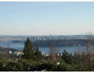 """Photo 2: 2392 FOLKESTONE Way in West_Vancouver: Panorama Village Townhouse for sale in """"WESTPOINTE"""" (West Vancouver)  : MLS®# V754667"""
