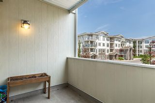 Photo 16: 202 10 Auburn Bay Link SE in Calgary: Auburn Bay Apartment for sale : MLS®# A1128841