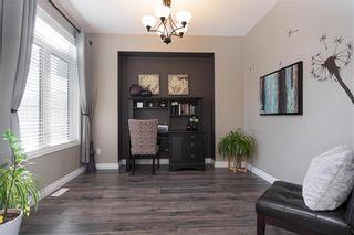 Photo 6: 49 Ironweed Road in Winnipeg: Sage Creek Residential for sale (2K)  : MLS®# 202123888