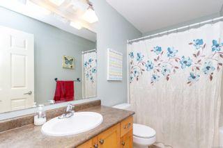 Photo 21: 6261 Crestwood Dr in : Du East Duncan House for sale (Duncan)  : MLS®# 869335