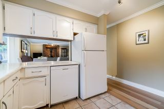 """Photo 15: 12685 20 Avenue in Surrey: Crescent Bch Ocean Pk. House for sale in """"Ocean Cliff"""" (South Surrey White Rock)  : MLS®# R2513970"""