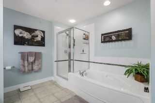 """Photo 14: 22868 FOREMAN Drive in Maple Ridge: Silver Valley House for sale in """"SILVER RIDGE"""" : MLS®# R2344982"""