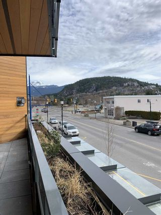 """Photo 9: 210 38167 CLEVELAND Avenue in Squamish: Downtown SQ Condo for sale in """"CLEVELAND GARDENS"""" : MLS®# R2552551"""
